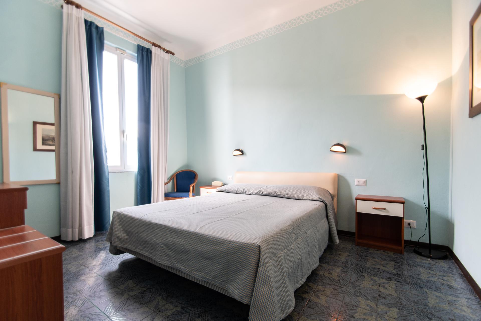 Stanza-Hotel-Savoy