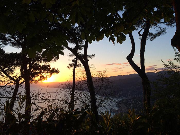 Gita a Portofino