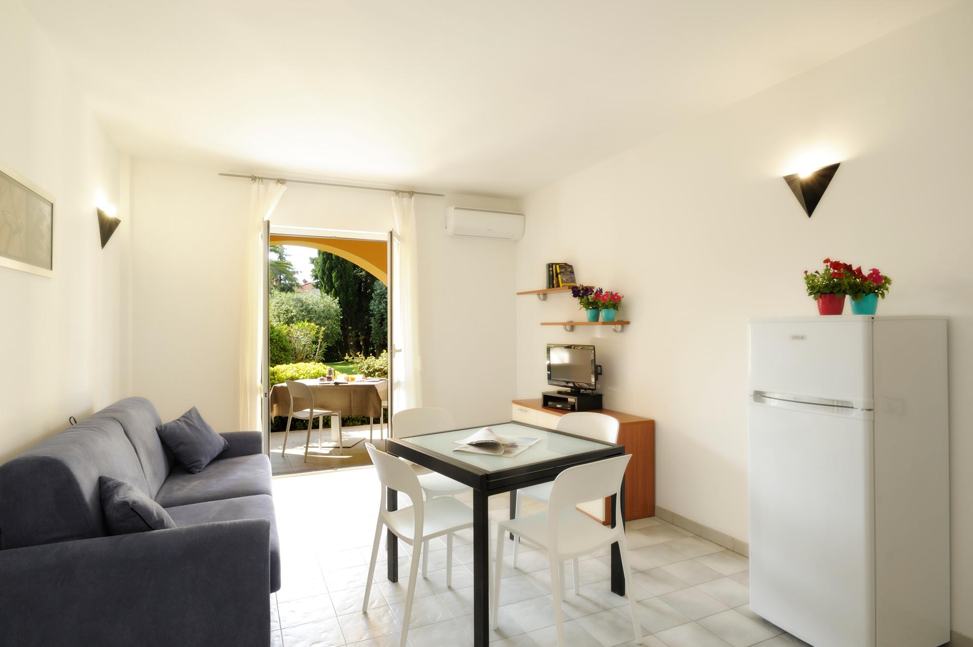 Cormorani-appartamento