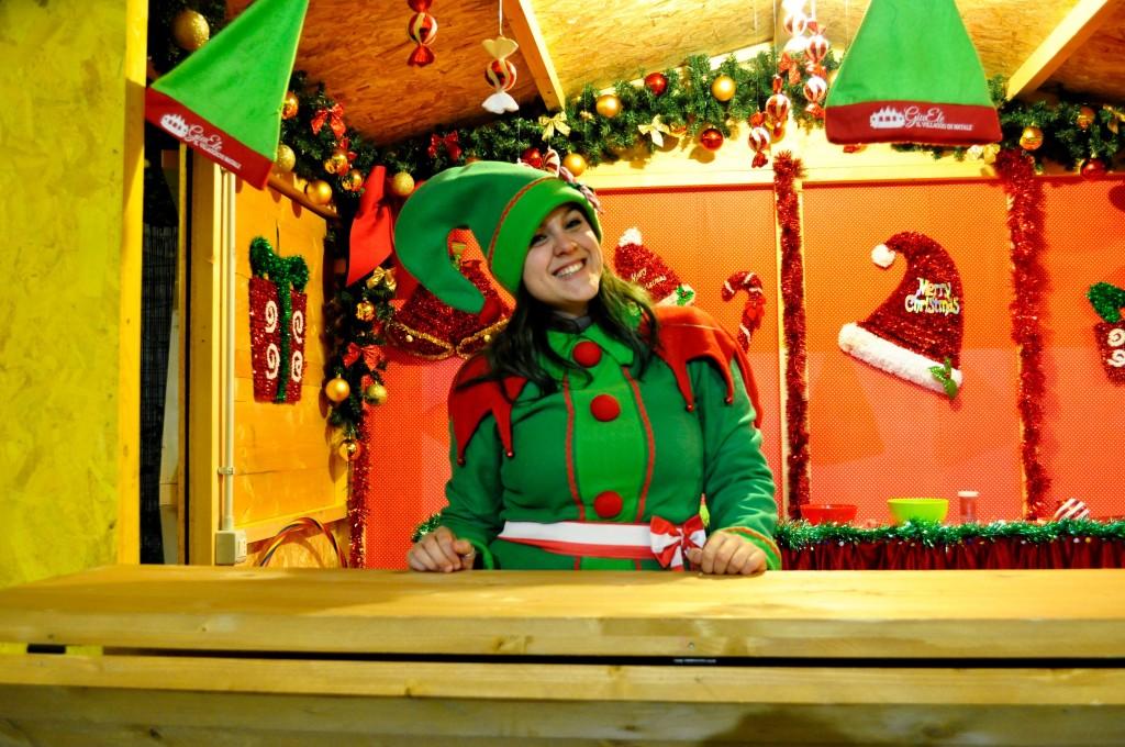 Il Villaggio di Natale di Giuele-1024x684