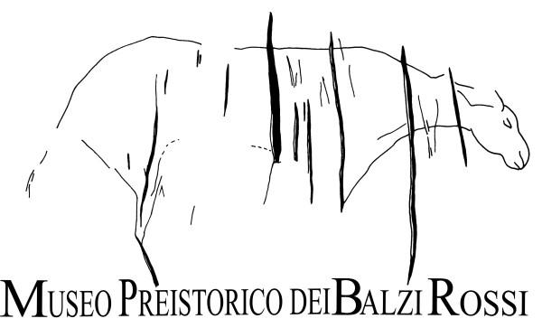 Museo dei Balzi Rossi