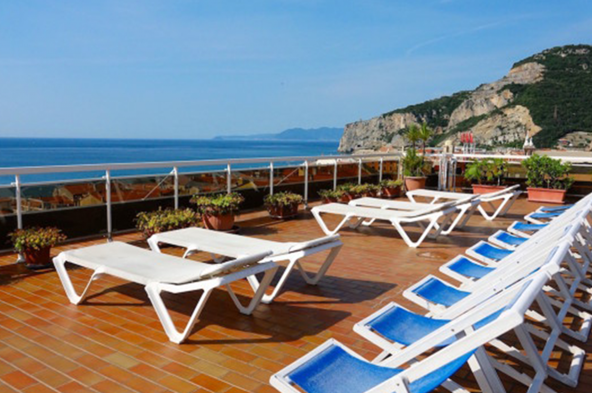 villa-italia