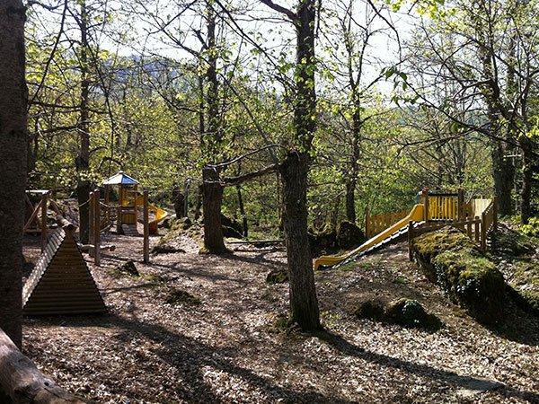 Val-trebbia-passeggiata-nel-bosco-delle-fate-fontanigorda
