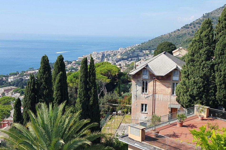 Panorama-da-sant-ilario-verso-ponente