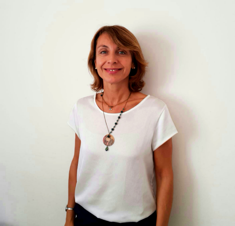 Maria Elena Loano 2 Village