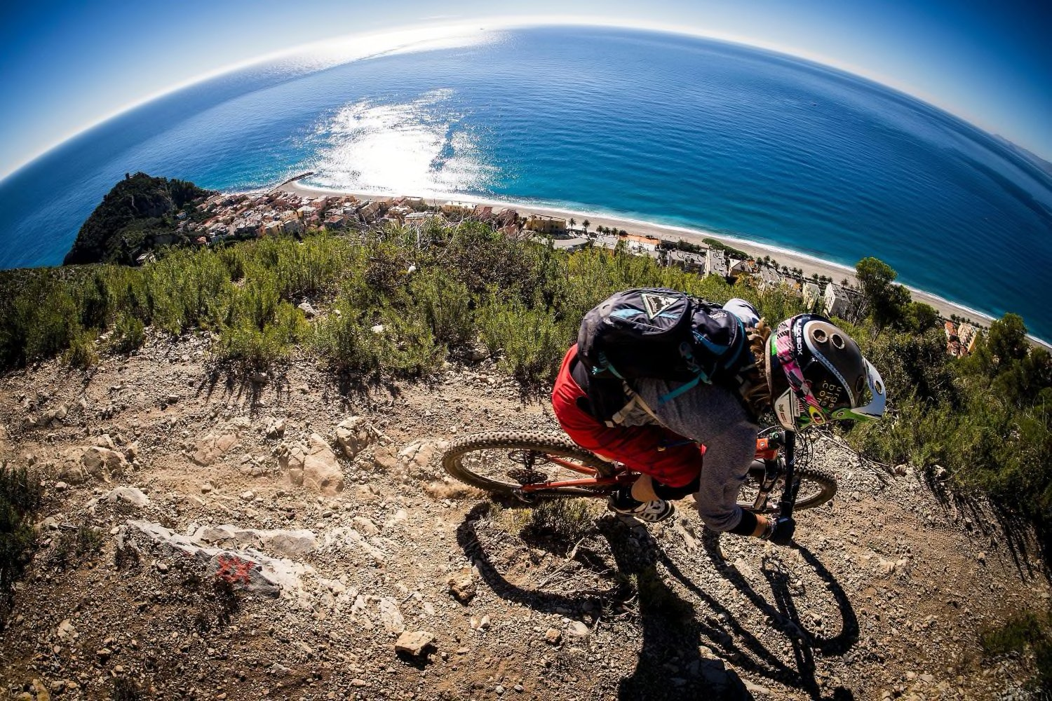 mountain-bike-finale-ligure