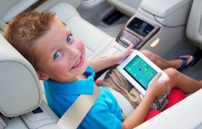 5 app per bambini