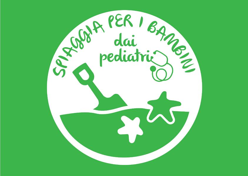 liguria-bandiera-verde-spiagge-bambini