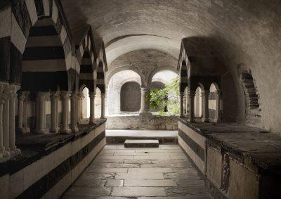 abbazia-di-san-fruttuoso_46517
