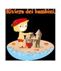 Riviera dei Bambini Logo