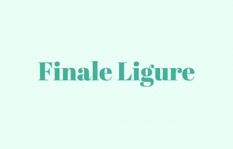 FinaleLigure-FotoEvidenza