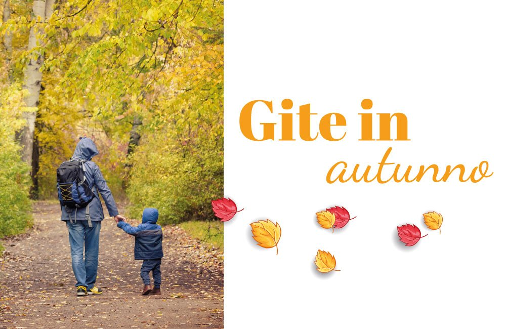 Gite-in-Autunno-Autunno-in-Liguria