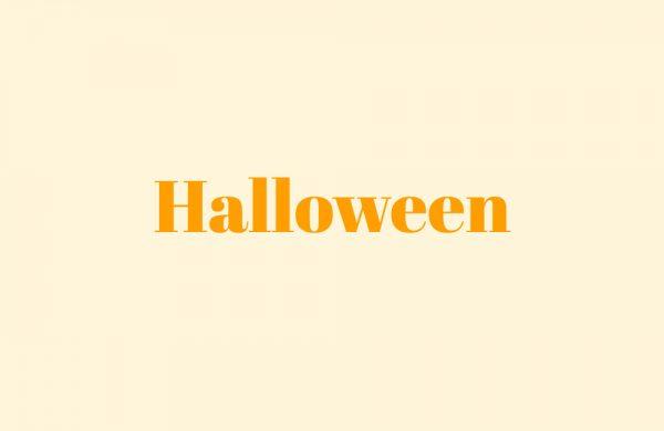 Halloween-FotoEvidenza