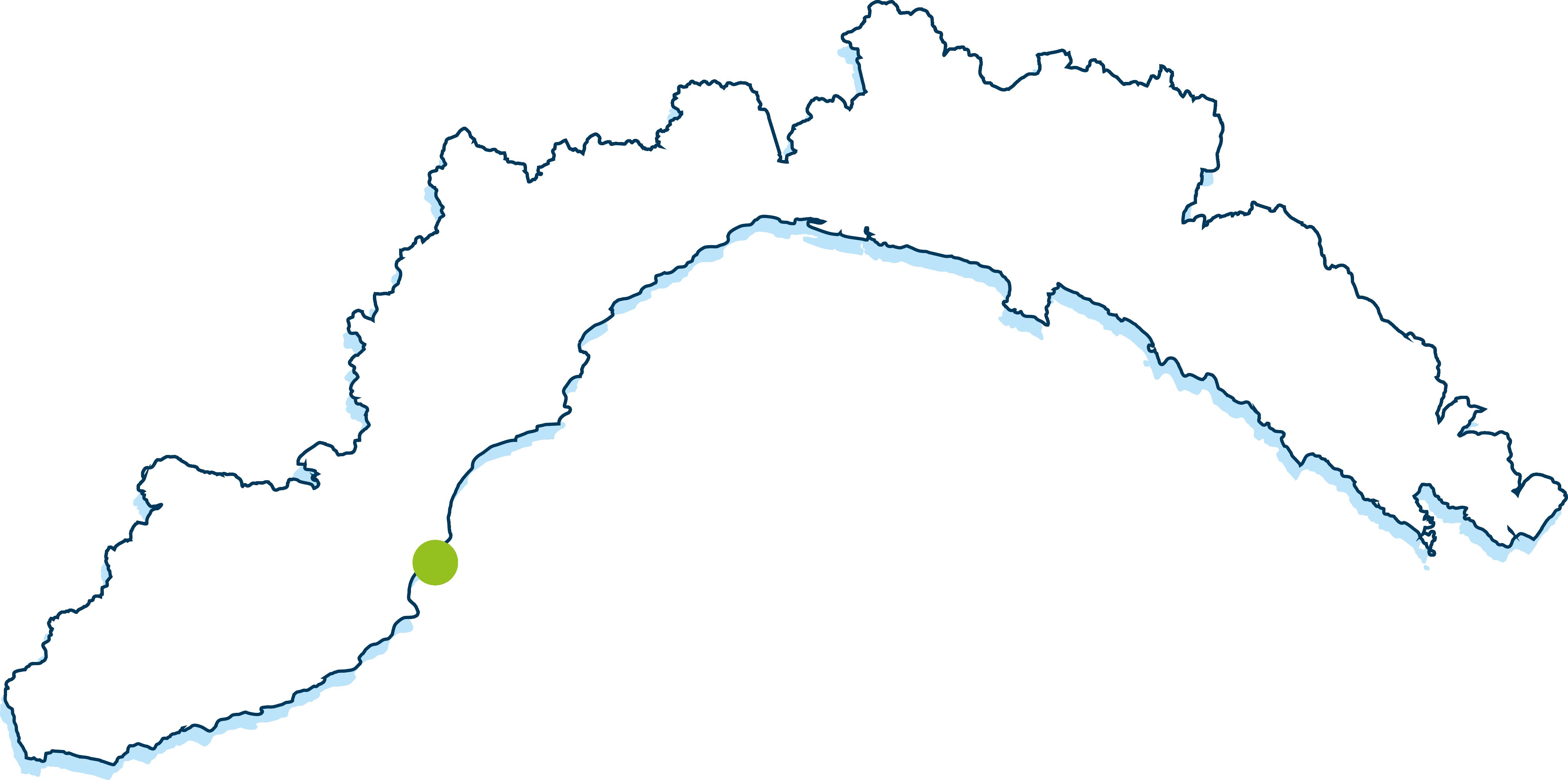 LIGURIA CERIALE