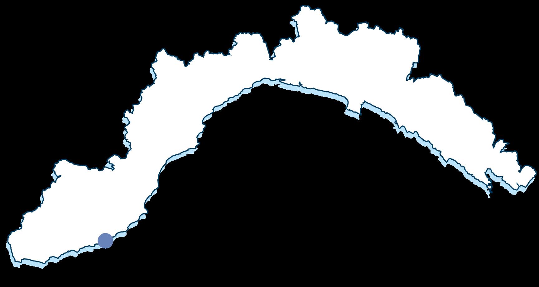 LIGURIA-CON-DIANO-MARINA