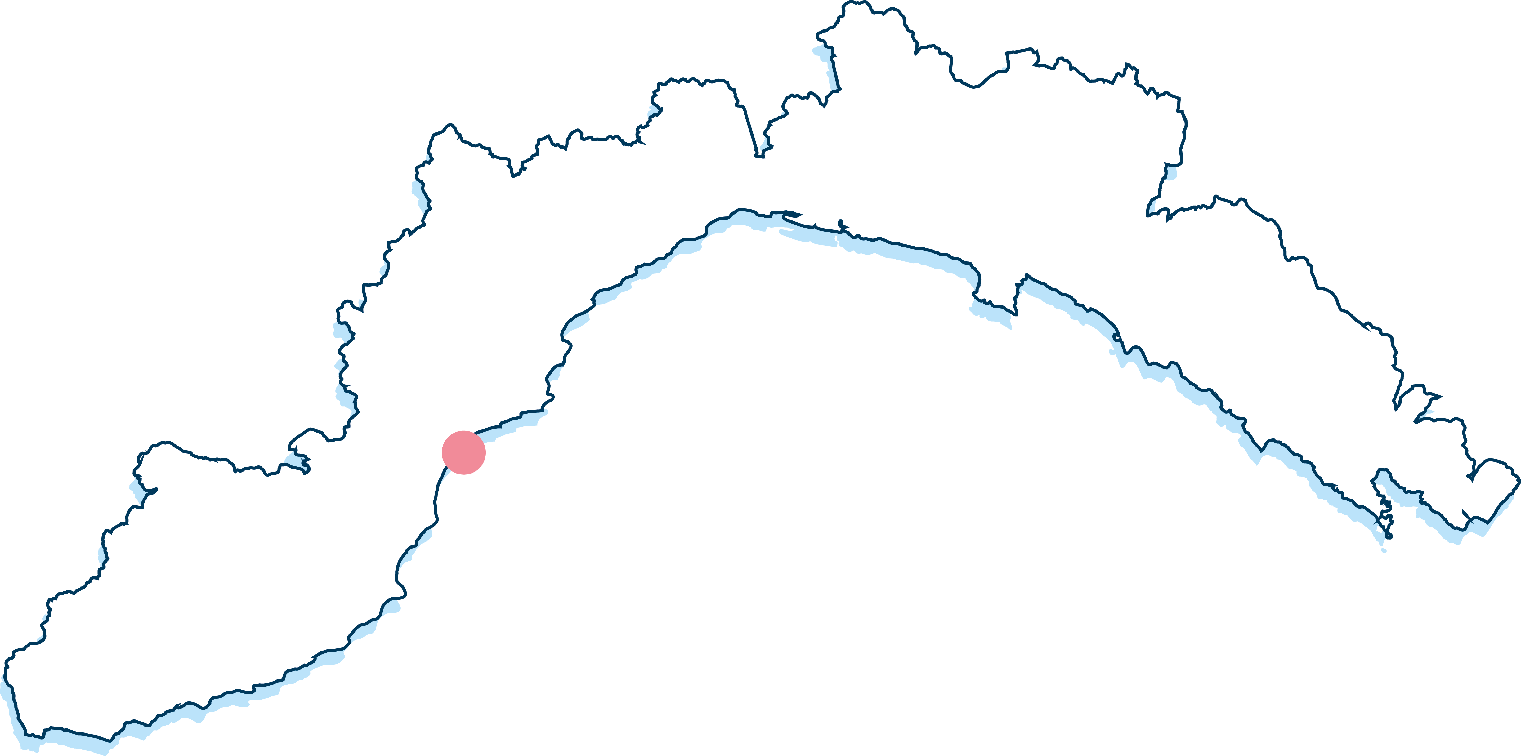 LIGURIA PIETRA LIGURE