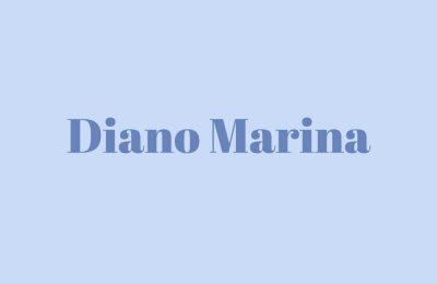 Localita-DianoMarina