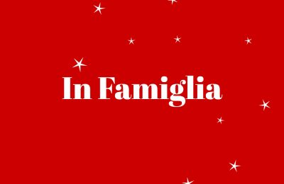 Natale-InFamiglia