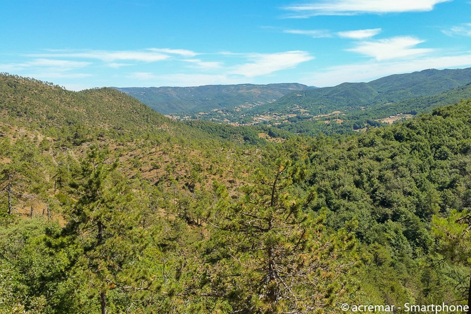 Panorama-dalla-foresta-della-deiva-sassello