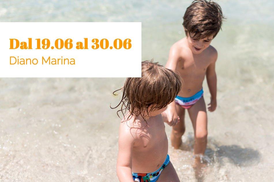 Offerta-Speciale-Diano-Marina