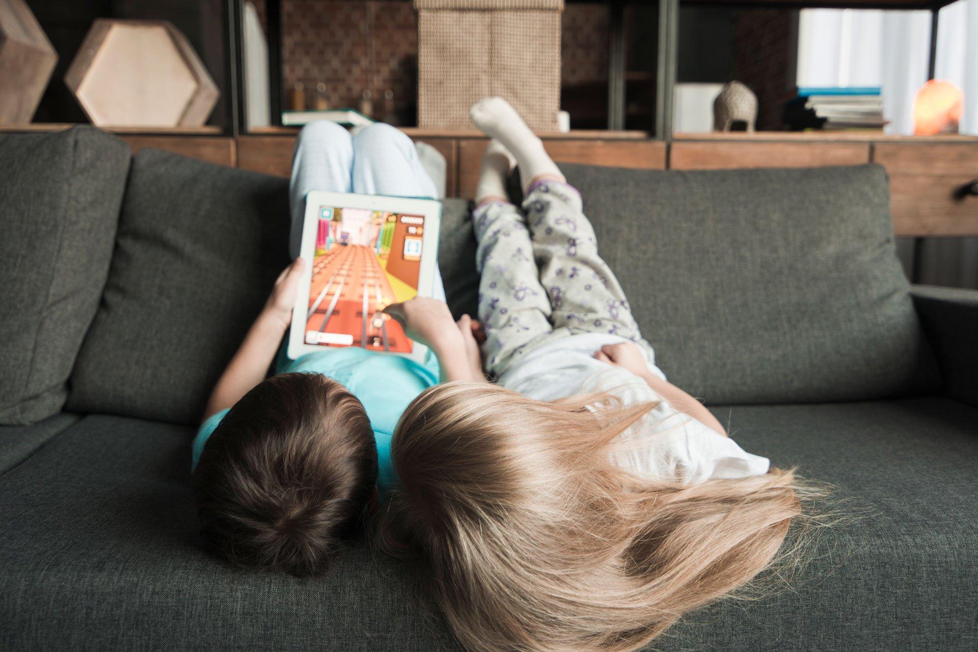 App-per-bambini-gratis