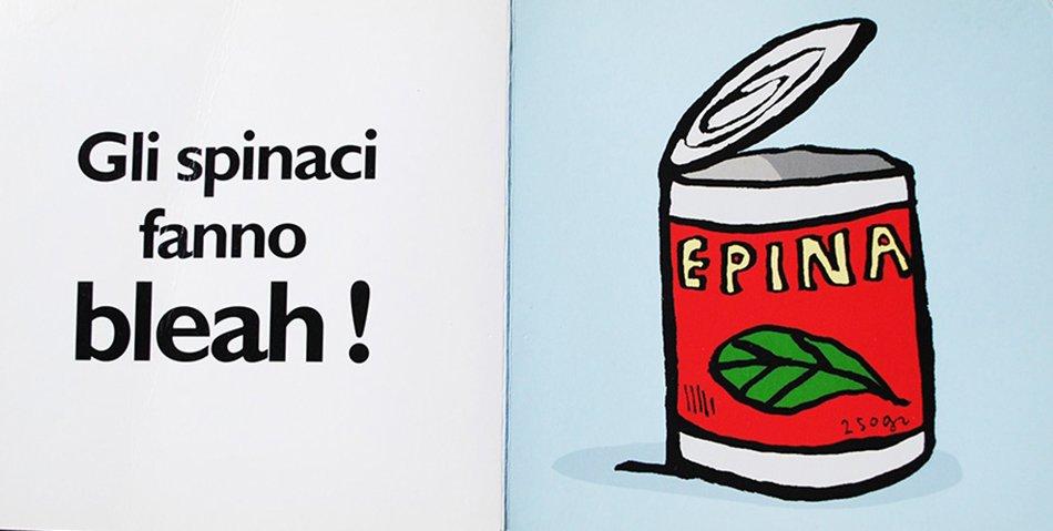 l_uccellino_fa-pagina_interna_gli_spinaci
