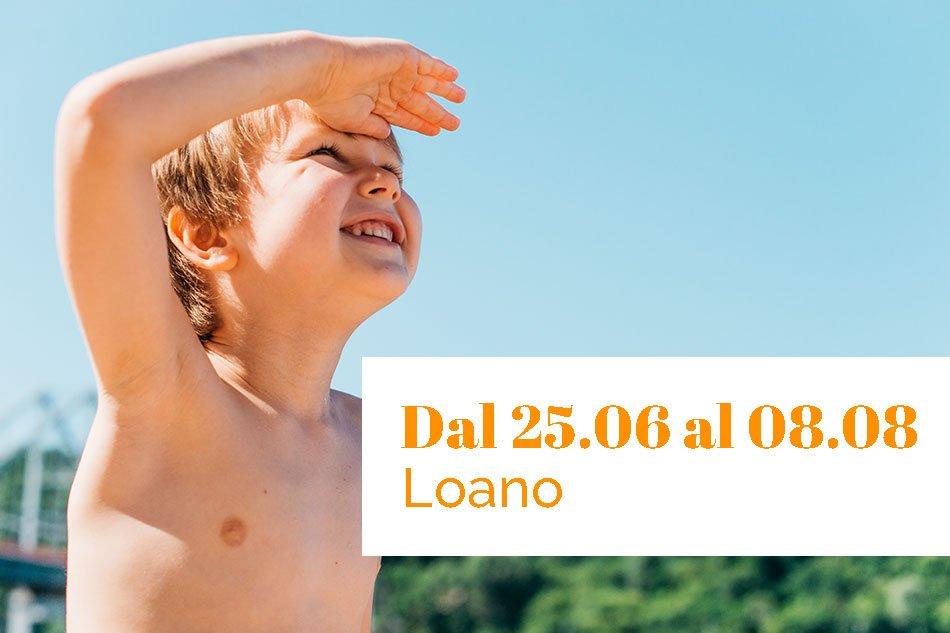 offerta1-loano