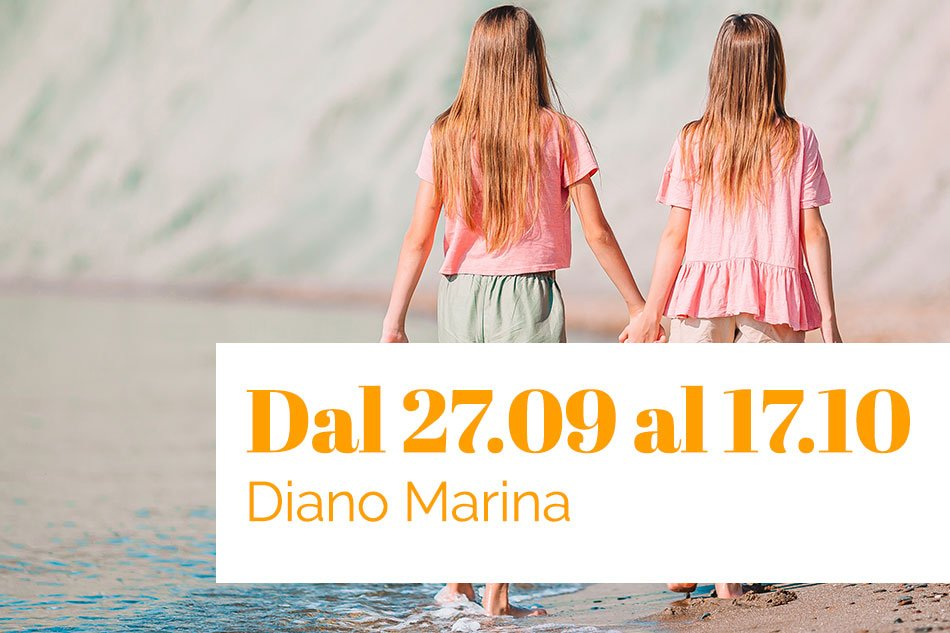 Diano-Marina-Hotel-La-baia