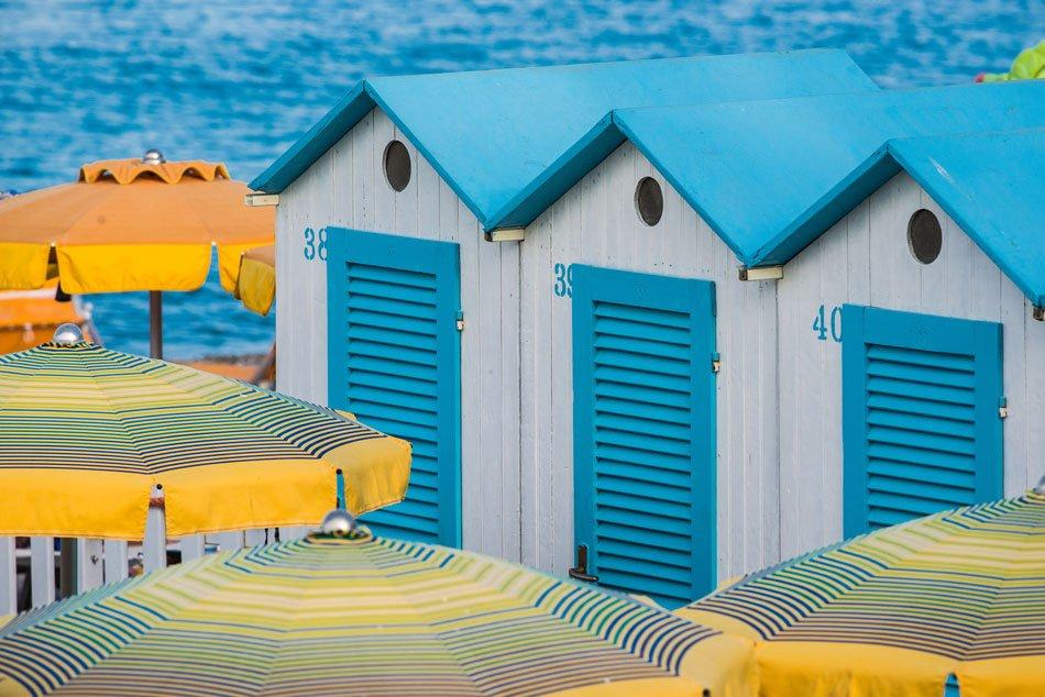 cabine-settembre-al-mare